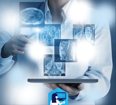استخدام کارشناس رادیولوژی