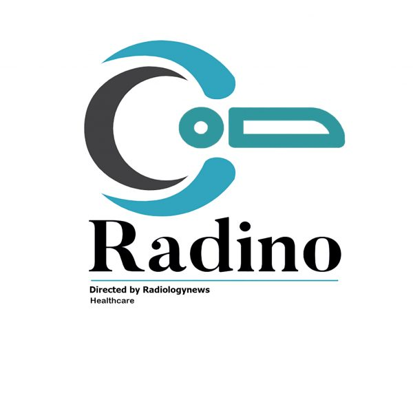 رادینو سامانه خدمات پزشکی