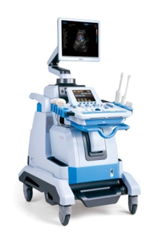 فروش دستگاه سونوگرافی سوئی apogee-3800
