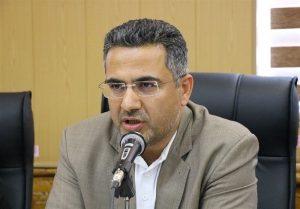 حکم جلب روحانی مدعی طب اسلامی صادر شد
