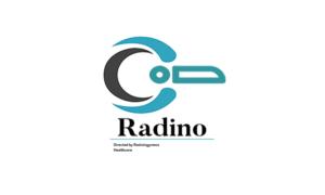 رادینو