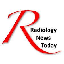 اخبار روز رادیولوژی